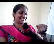 Indian Trampy housewife provided Her spouse With hand job and Dt
