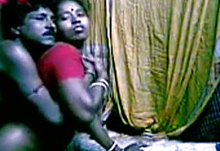 Wild Indian maid got pounded rigid In Her Twat By acquaintance in Her Apartment