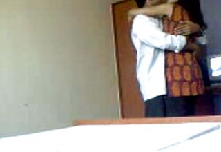 Seducing my Desi school gf for Intercourse on hidden Web cam