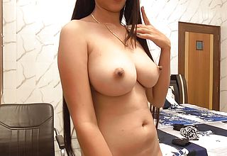 Indian Savycute080420 CB